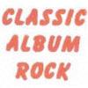 Classic Album Rock