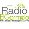 Radio El Carmelo