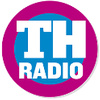 Tabasco HOY Radio