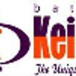 KeiFM Batam