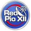 Radio Pío XII (Oruro)