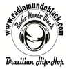 Rádio Mundo Black
