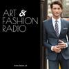 Art & Fashion Radio