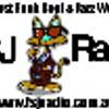 FSJ Radio - 128k