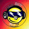 SKY FM 95.3 SONSONATE