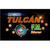 Radio Tulcan Fm Stereo