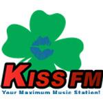 KISS FM Ireland