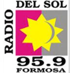 Radio Del Sol