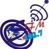 Radio SFM 102.7