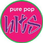 Pure Pop Hits