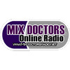 Mix Doctors Radio