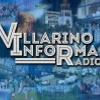 RADIO VILLARINO INFORMA