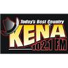 KENA-FM