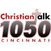 Christian Talk 1050