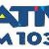 Rádio Nativa FM (Joinville)
