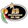 Radio Rb Stereo Sound