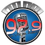 979 RAI FM