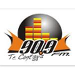 LA 90.9 FM