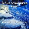 Signs & Wonders Radio