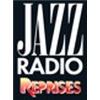 Fréquence Jazz Reprises