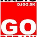 Radio GO DeeJay
