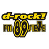 D-Rock FM