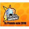 Radio Zonaestereo