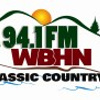 WBHN Classic Country