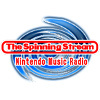 The Spinning Stream: Nintendo Music Radio