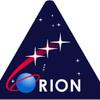 Fm Orion Salliquelo