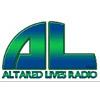 Altared Lives Gospel Hip Hop Radio