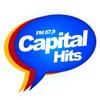 Rádio Capital Hits FM