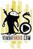Vombat Radio