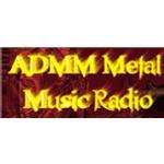 ADMM Metal Music Radio