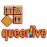 Radio QueerLive