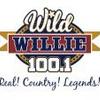Wild Willie 100.1