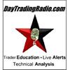 Day Trading Radio