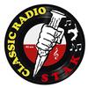 RadioStak
