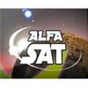 Radio Alfa Sat