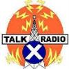 TalkRadioX