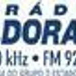 Eldorado FM SP