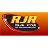 RJR 94 FM