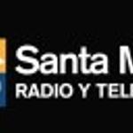 Radio Santa Maria