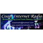 Coast internet radio ( C. I. R.)