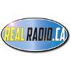 Real Radio.ca