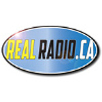 Real Radio.ca