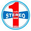 Radio Stereo One
