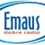 Emaus - Dobre Radio, Poznan