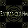 Entranced FM