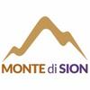 Monte di Sion Radio